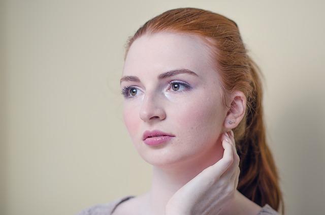 5 причин, почему лицо краснеет после еды, и что с этим делать