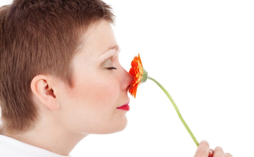 Фантомные запахи встречаются чаще, чем считалось раньше