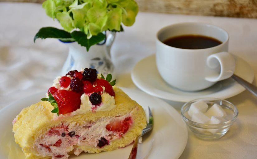 Боль в области почек после употребления кофе и сахара