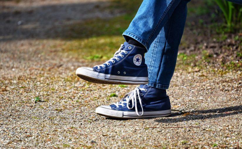 Синдром беспокойных ног может быть симптомом дефицита железа