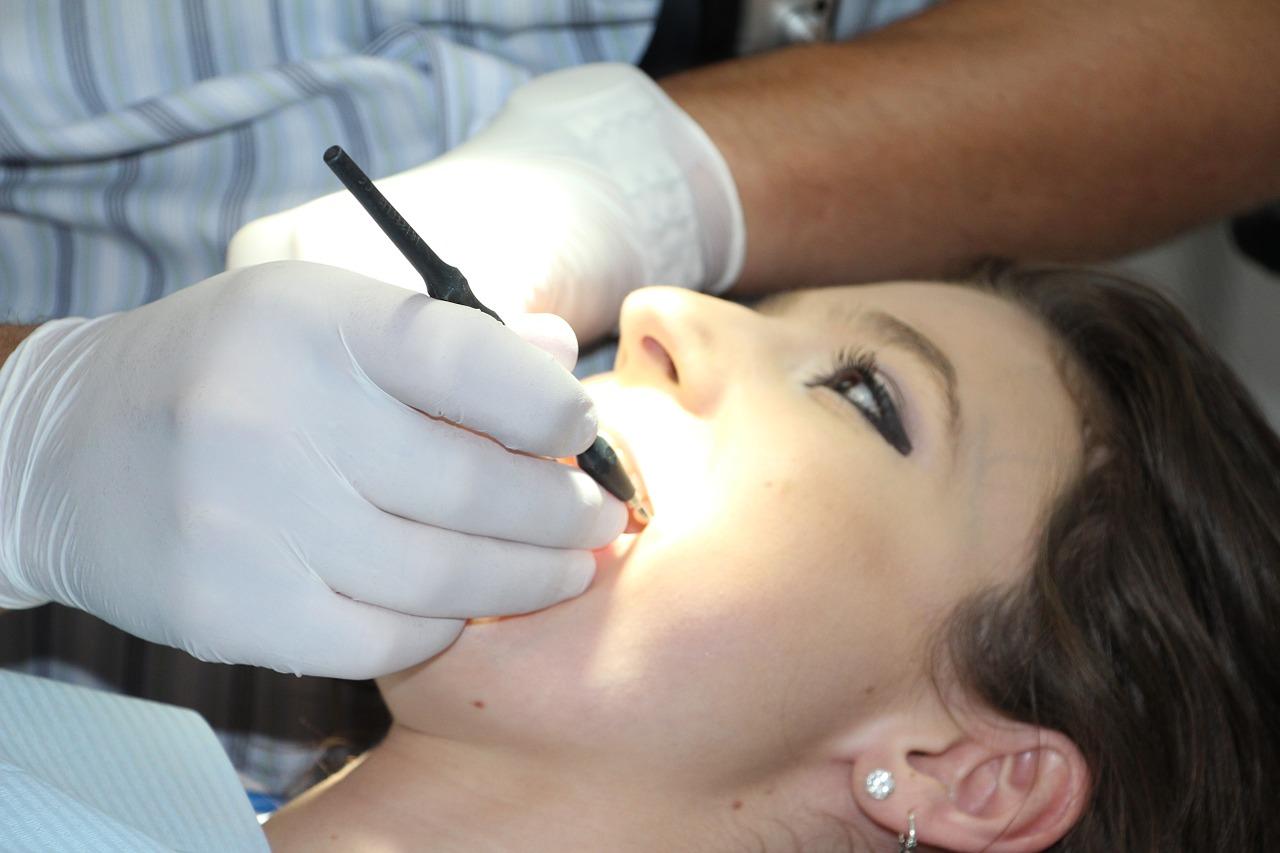 Может ли отсутствующий зуб быть признаком риска сердечного приступа