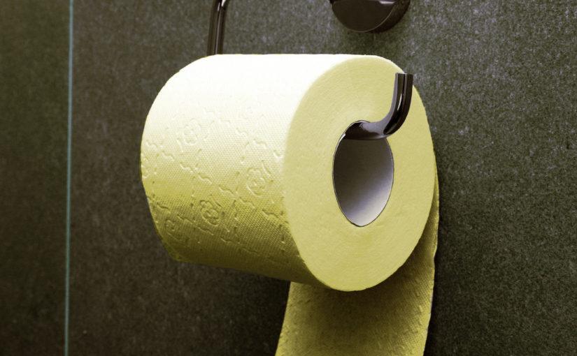 Жёлтый стул с пеной: причины могут включать рак