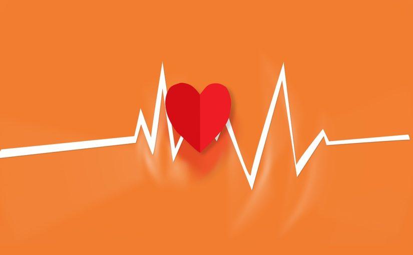 Внезапное учащенное сердцебиение и нехватка дыхания