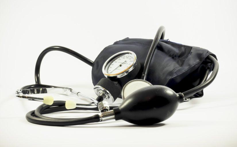 Симптомы высокого артериального давления: мифы и реальность