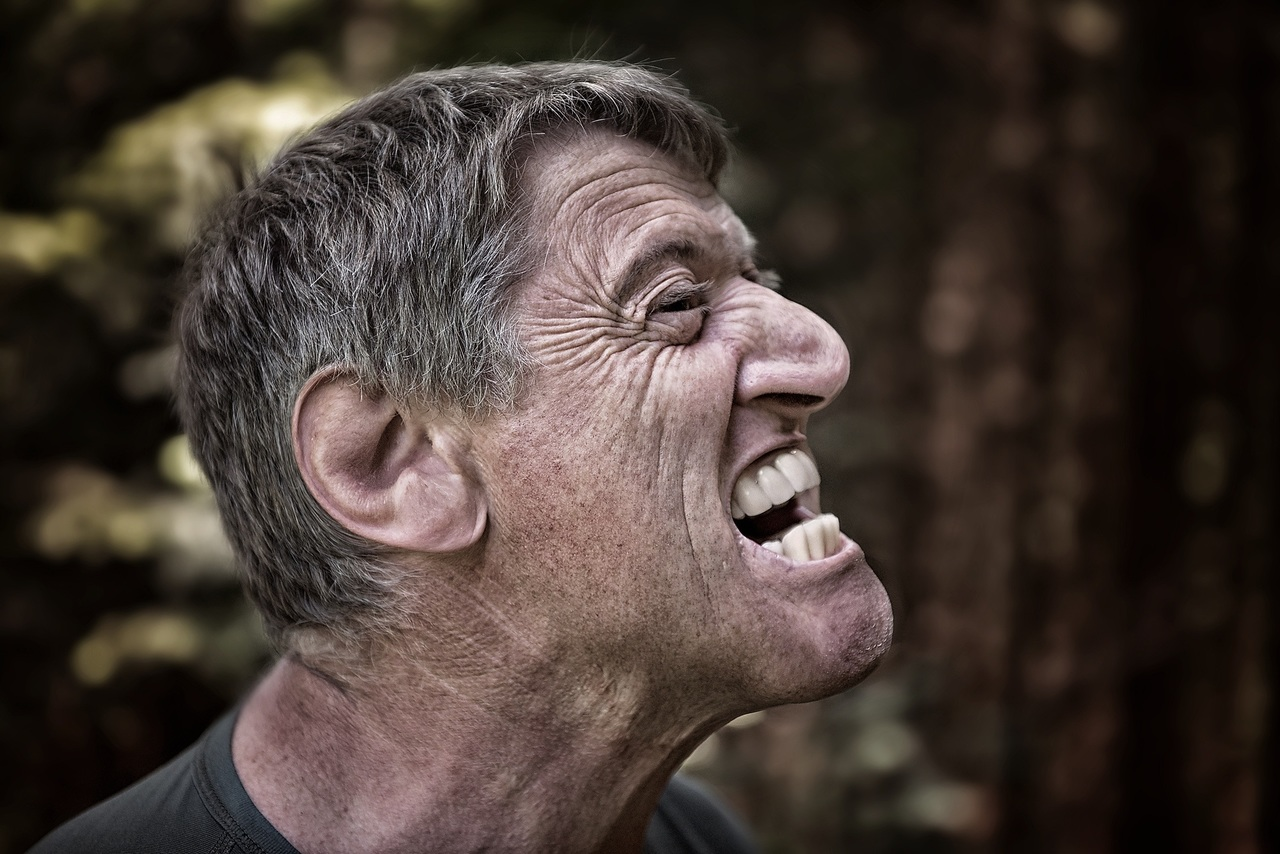 Острая головная боль при эякуляции
