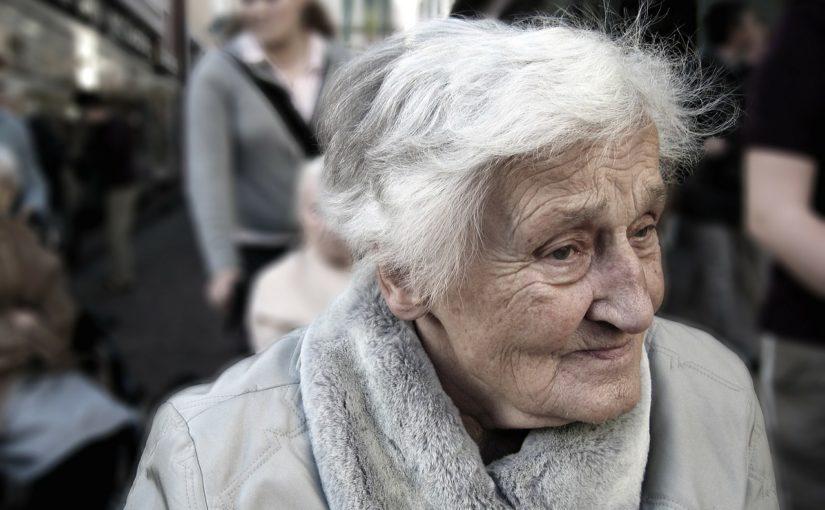 Меньшее количество месячных может обозначать более высокий риск деменции