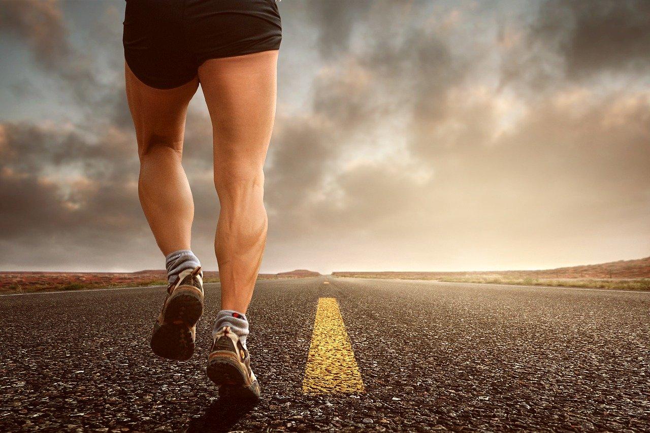 Почему возникает мышечный спазм?
