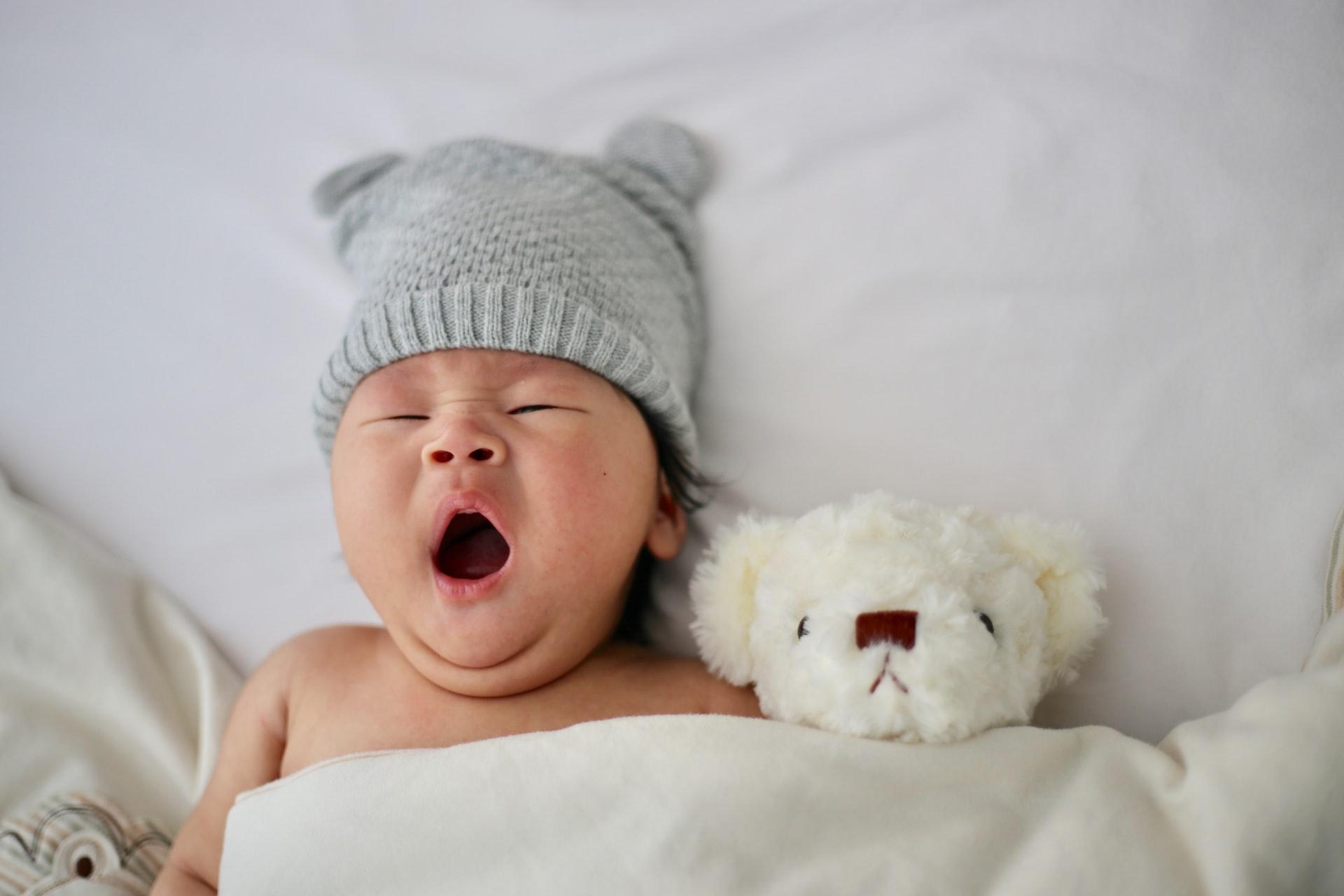 Стрептококковое воспаление горла у детей - что нужно знать