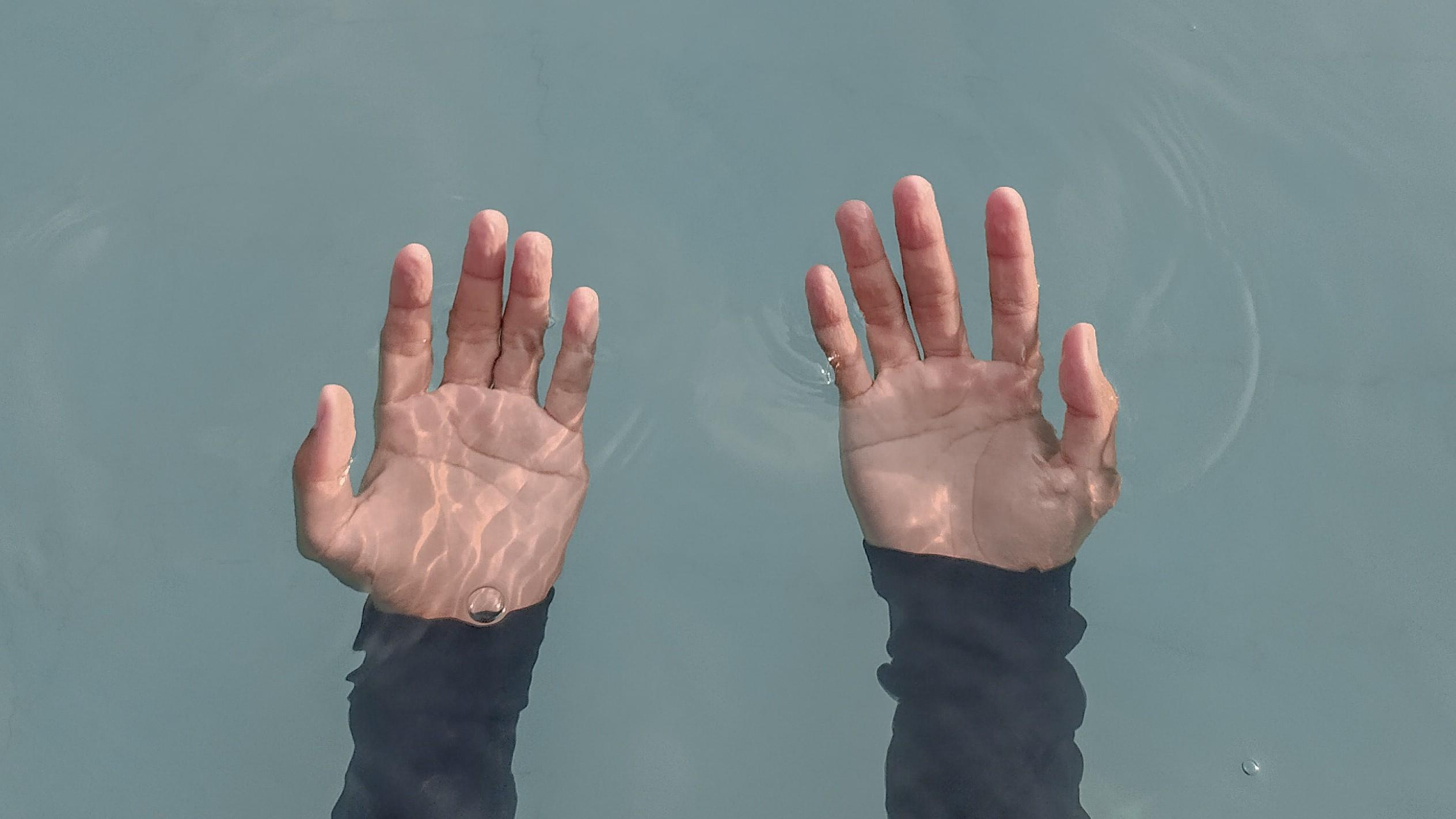 Слабость рук - 10 причин